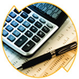 Accounting and Tax Services in Kenya and East Africa
