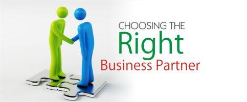 Choosing a Business Partner in Kenya