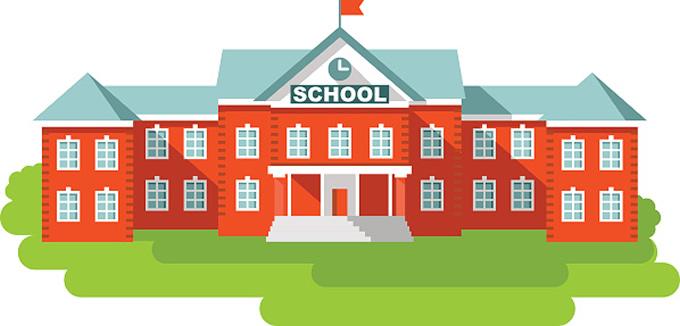 How to Register a School in Kenya