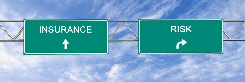 How to Register an Insurance Agency in Kenya