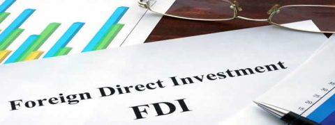Investments Restricted for foreign Investors in Ethiopia