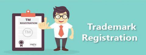 Trademark Registration In Tanzania