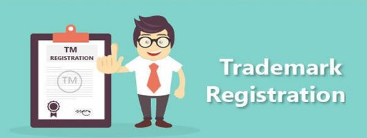 Trademark Registration In Tanzania