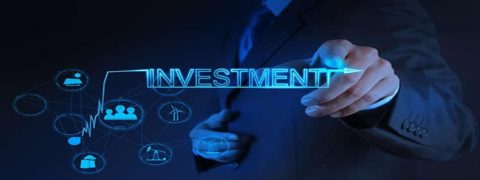 Investment Opportunities In Ethiopia