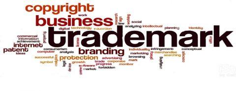 Trademark Registration in Uganda