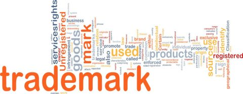register a trademark in South Africa
