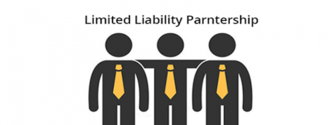 Register a Limited Liability Partnership in Kenya