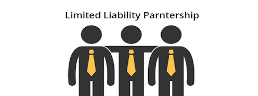 Register a Limited Liability Partnership in Kenya