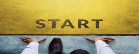 Start a Successful Business in Kenya