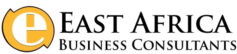 East Africa Business Consultants
