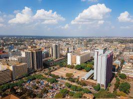 start an IT company in Kenya